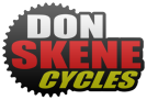 Don Skene Cycles Ltd